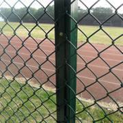 球场包塑围网
