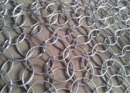 RXI-150环形网